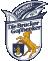 Brucker Faschingszug Logo